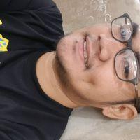 Jyroughn_j